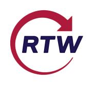 RTWI_logo1
