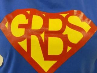 grbs superman logo