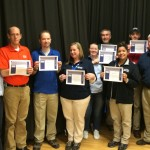 Spring Leadership Certification Training